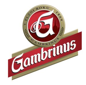 Марка пива Гамбринус